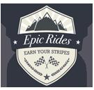 EpicRides.gr